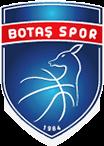 BOTAŞ SPOR KULÜBÜ | Kadın Basketbol Takımı